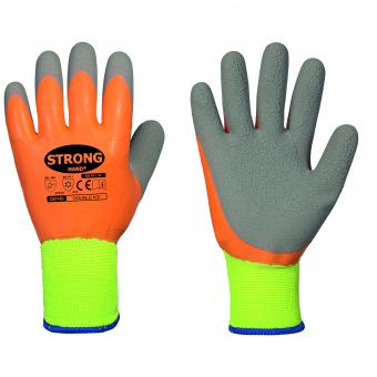 *DOUBLE ICE* STRONGHAND® HANDSCHUHE