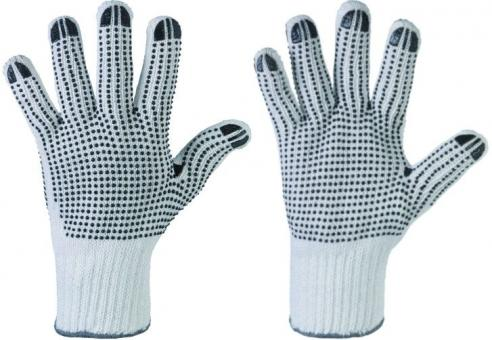 *TANTUNG* STRONGHAND® HANDSCHUHE,