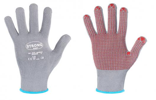 *QINGDAO* STRONGHAND® GLOVES
