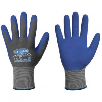 *BLUE MOUNTAINS* STRONGHAND® HANDSCHUHE,