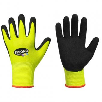 *LITTLE FERRY* STRONGHAND-KIDS® HANDSCHUHE