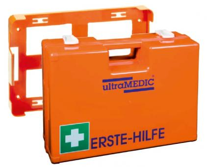 Industrial first-aid kit - Extra Large