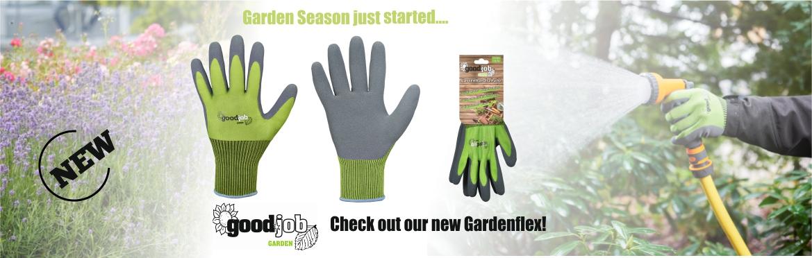 Gardenflex